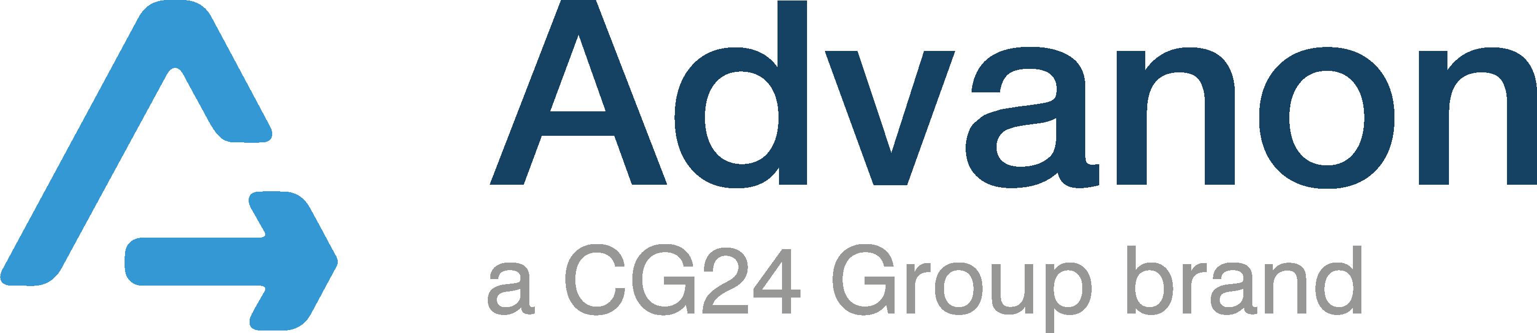 Advanon - a CG24 Company