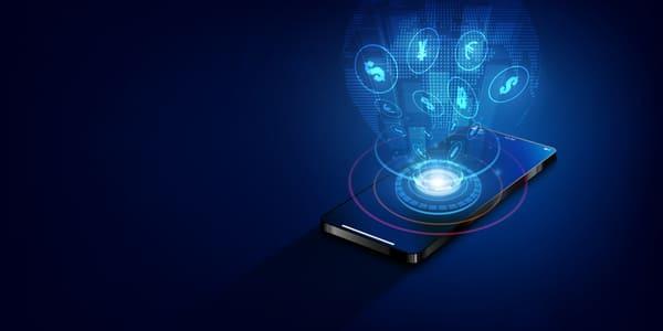 Digitalisierung im Kreditgeschäft